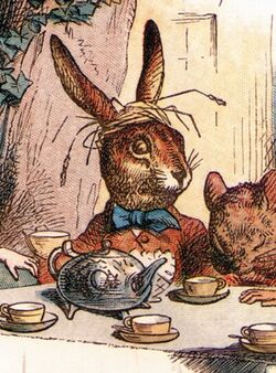 March-hare.jpg