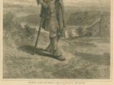 Rip Van Winkle (C. S. Van Winkle)