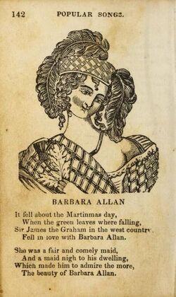 Barbaraallen.jpg