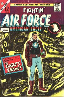 American Eagle 01.jpg