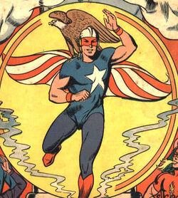 Captainflag.jpg