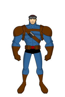CaptainOmega.png