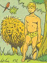 Lion boy.jpg
