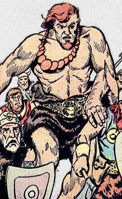 Beowulf-comic.jpg
