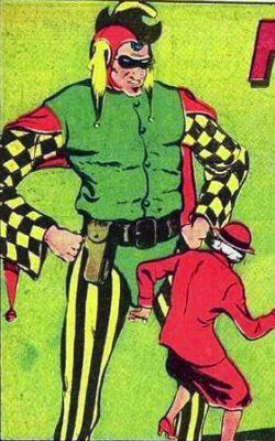 Jester villain.jpg