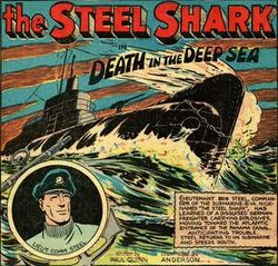 Steel shark hero.jpg