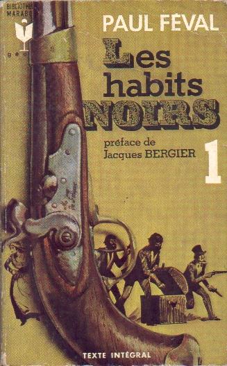 Habits Noirs
