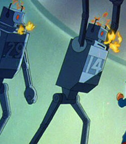MechanicalMonsters.jpg