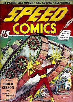 Speed Comics -1.jpg