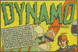 Dynamo1.png