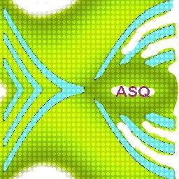Asq-3.jpg