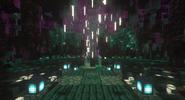 BIF Crystal Cave 2
