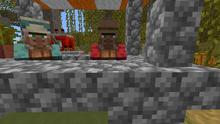 Redstone shop screenshot.png