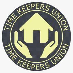 TimeKeepers Union