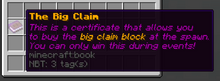 The Big Claim book.png