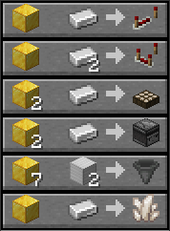 Redstone prices.png
