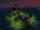 Sugercane Island