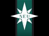 Northern Union (NEU)