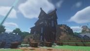 BIF village 2