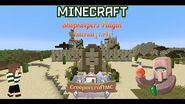 Minecraft Shopkeepers Plugin 1.14