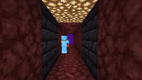 HHU Nether Portal (Delivery Edition).png