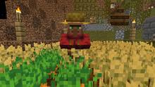 Ancient farmer screenshot.png