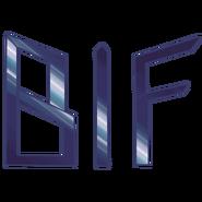 Minecraft Discord.Request.Bri ish.logo border