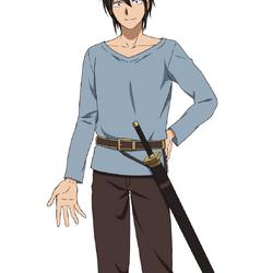 Hawthorn anime design.png