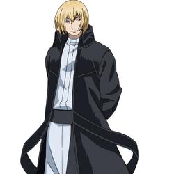 Sumeragi anime design.png