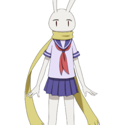 Frau anime design.png