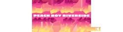 Peach Boy Riverside Wiki