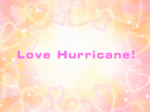 Lovehurricane.PNG