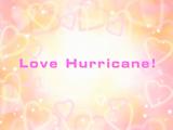 List of Peach Girl episodes (anime)