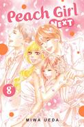 PeachGirlNext8ENG