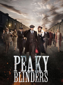 Peaky Blinders 4.jpg