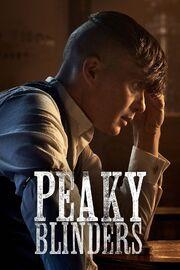 Series 5 Promotional.jpg
