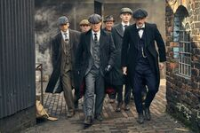 http://www.farfarawaysite.com/section/peaky/gallery4/gallery4/hires/35