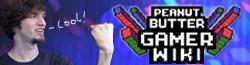 Peanut Butter Gamer Wiki