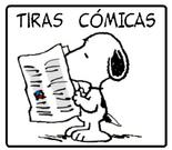 TIRA CÓMICA.png