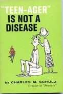 Teen-Ager Is Not a Disease 1961