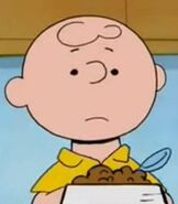 Charlie-brown-its-the-pied-piper-charlie-brown