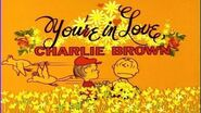 You're In Love, Charlie Brown -Complete Soundtrack- HQ