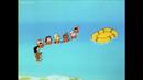 Peter Robbins' Raft