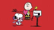 SnoopyHasLotsOfValentines