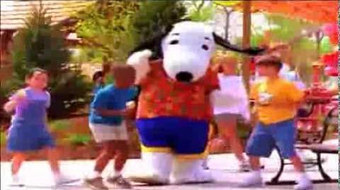 """Cedar_Point_Commercial_""""Camp_Snoopy""""_(1)-0"""