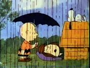 Very Funny, Charlie Brown (1983)
