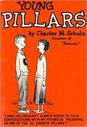 Young Pillars 1958