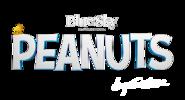 Peanuts2015-Logo