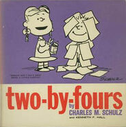 Two-by-Fours 1965