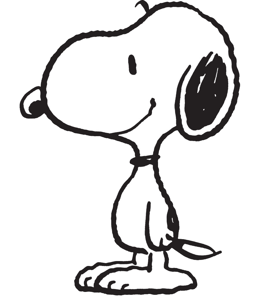 CategoryCharacters introduced in 20   Peanuts Wiki   Fandom